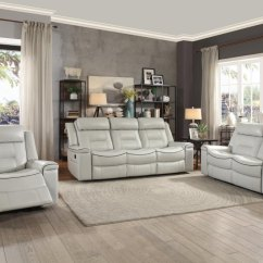 Lay Flat Recliner Chairs Teen Room Chair 9999gy1 In By Homelegance Rockhill Sc Reclining