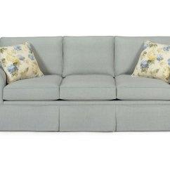 Craftmaster Living Room Furniture Interior Design Layout Ideas 4665 In By Augusta Ga Stationary Sofas Three Cushion Hidden