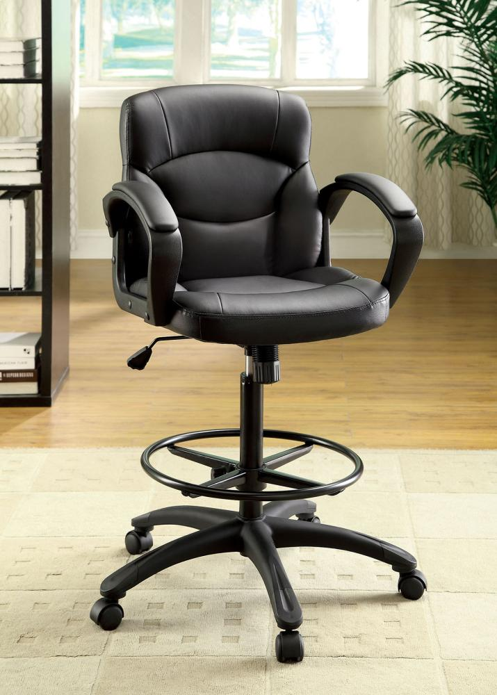 office chair qld swing outdoor cmfc610 in by furniture of america san jose ca belleville