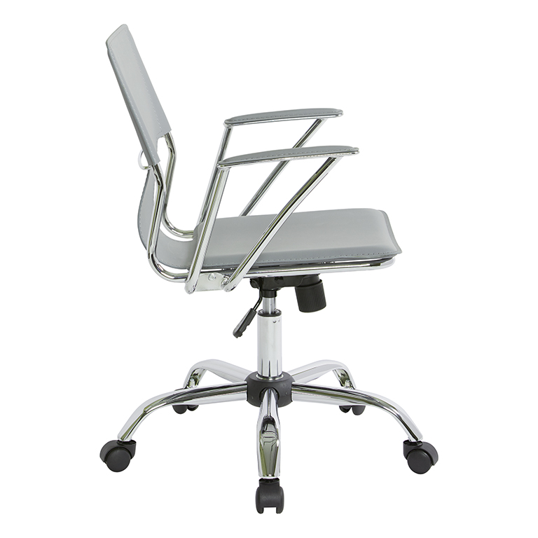 dorado office chair bedroom philippines dor26gy in by star fort dodge ia