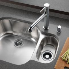 Kitchen Air Gap Handles And Pulls 72020ar In Arctic Stainless By Delta Faucet Company Anaheim Ca