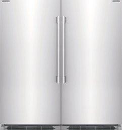 ft single door refrigerator [ 913 x 1000 Pixel ]