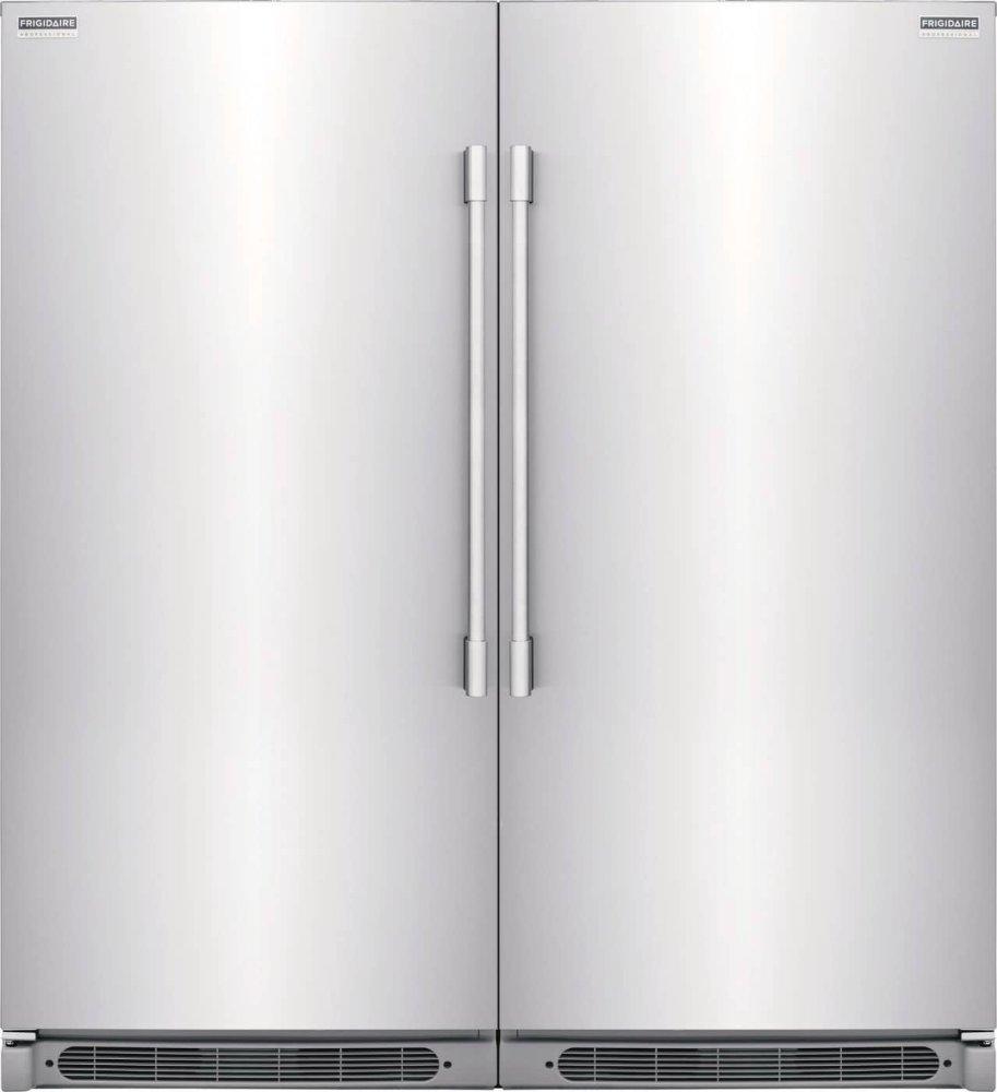 hight resolution of ft single door refrigerator