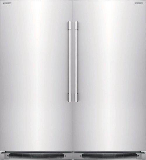 small resolution of ft single door refrigerator