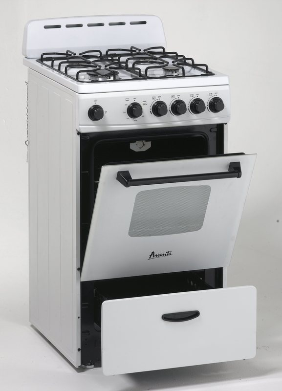 kitchen ranges gas outdoor frame 20 range