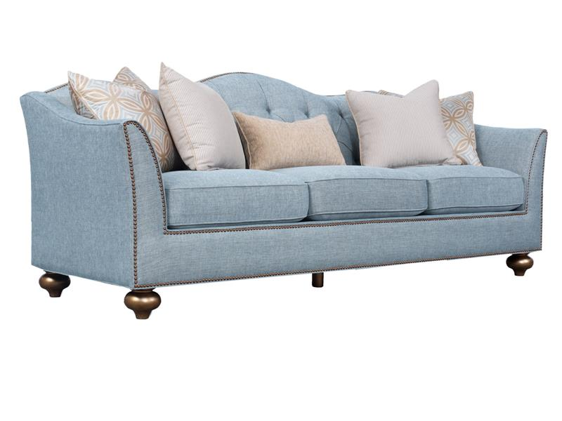 aqua sofa dining table with chairs u344620031 in by magnussen home lethbridge ab hidden additional