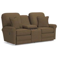 Addison Sofa Ashley Furniture Oak And Liquidators Fresno 490764 In By La Z Boy Bishop Ca Time Full Reclining Loveseat W Console