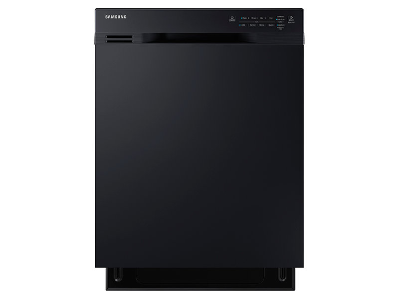 See Samsung Dishwashers In Boston Dishwashers DW80J3020US