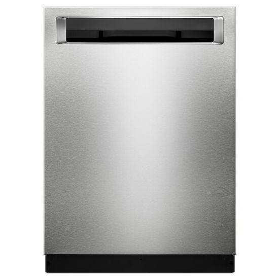 Find KitchenAid Dishwashers In Boston Dishwashers KDPE234GPS