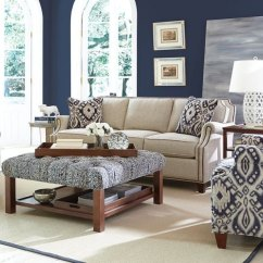 Craftmaster Living Room Furniture Framed Wall Pictures For Uk 938350 In By Rutland Vt Hidden Additional Stationary Sofas Three Cushion