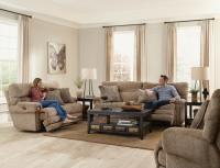 Living Room Groupsets | Living Room Groups | Living Room ...