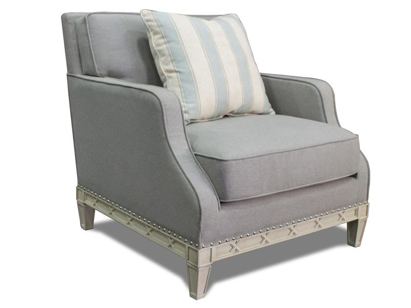 pewter chair gym u368150075 in by magnussen home bend or
