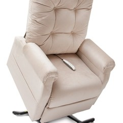 Heavy Duty Lift Chair Canada Target Gray Nm4001 In By Windermere Motion Dothan Al Nm 4001 3 Position Reclining