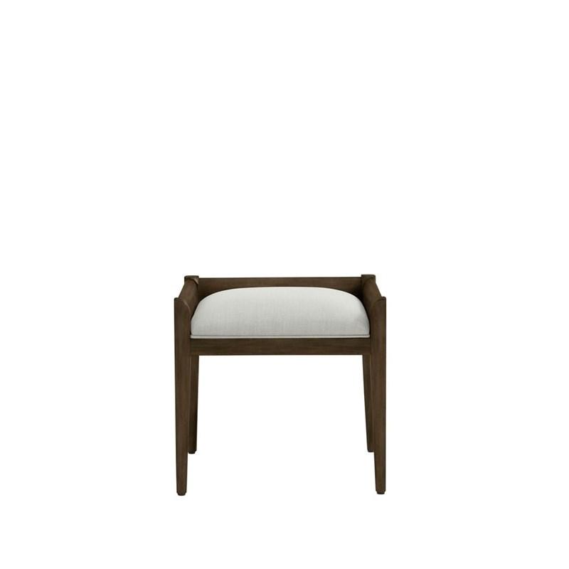 chelsea square sofa l set 5841373 in by stone and leigh montgomery al raisin