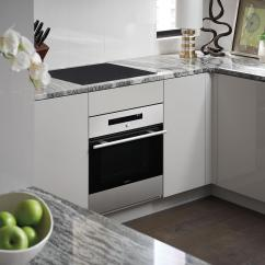 Sm Kitchen Appliances Sears Packages Ci243cb Wolf