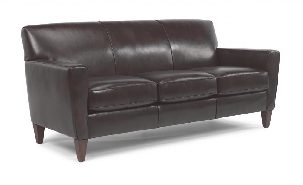 ethan allen slipcover sofa reviews cover for cushions three cushion 54 off blue ...
