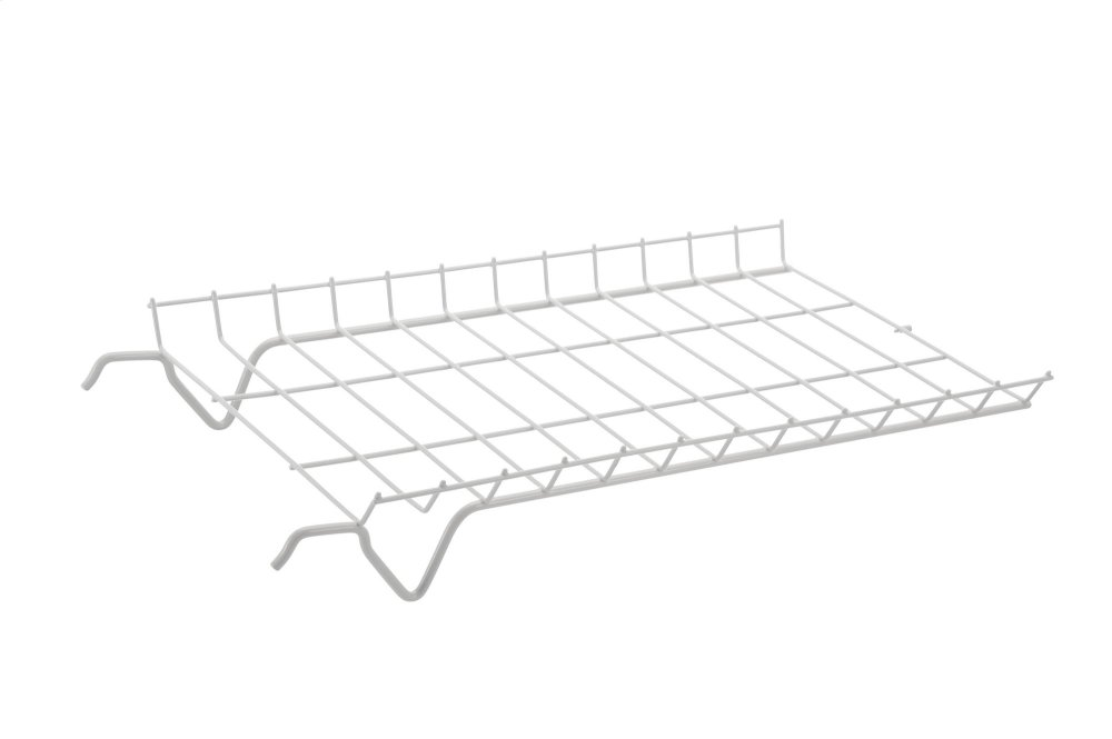00472728 Bosch Drying Rack for Delicate Items WTZ1290