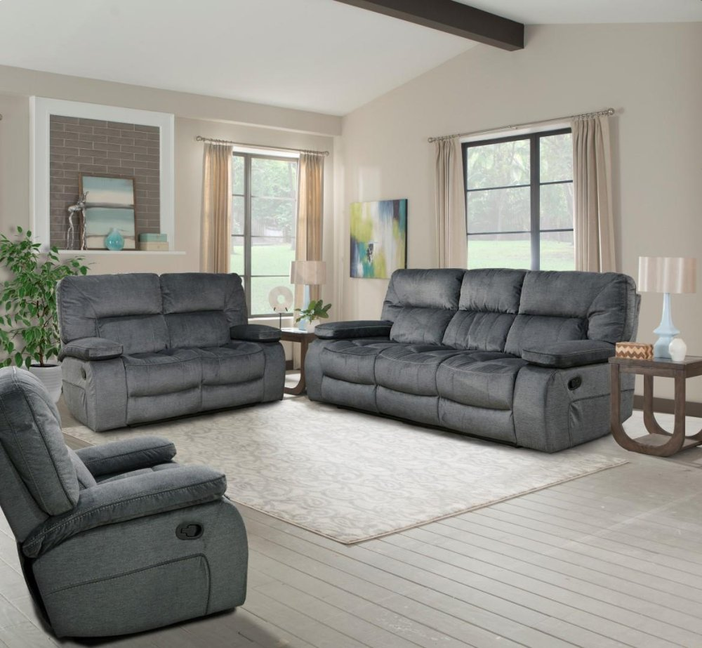 triple reclining sofa com reviews mcha833pol in by parker house orange ca manual