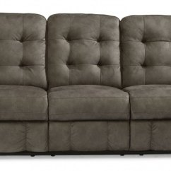 Reclining Sofa With Nailhead Trim Cover Dry Cleaning Cost 288162 In By Flexsteel Pinconning Mi Devon Fabric