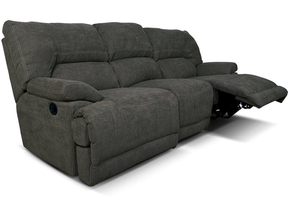 double recliner chairs chair organizer pockets ez13601 in by england furniture ottawa ks ez motion reclining sofa