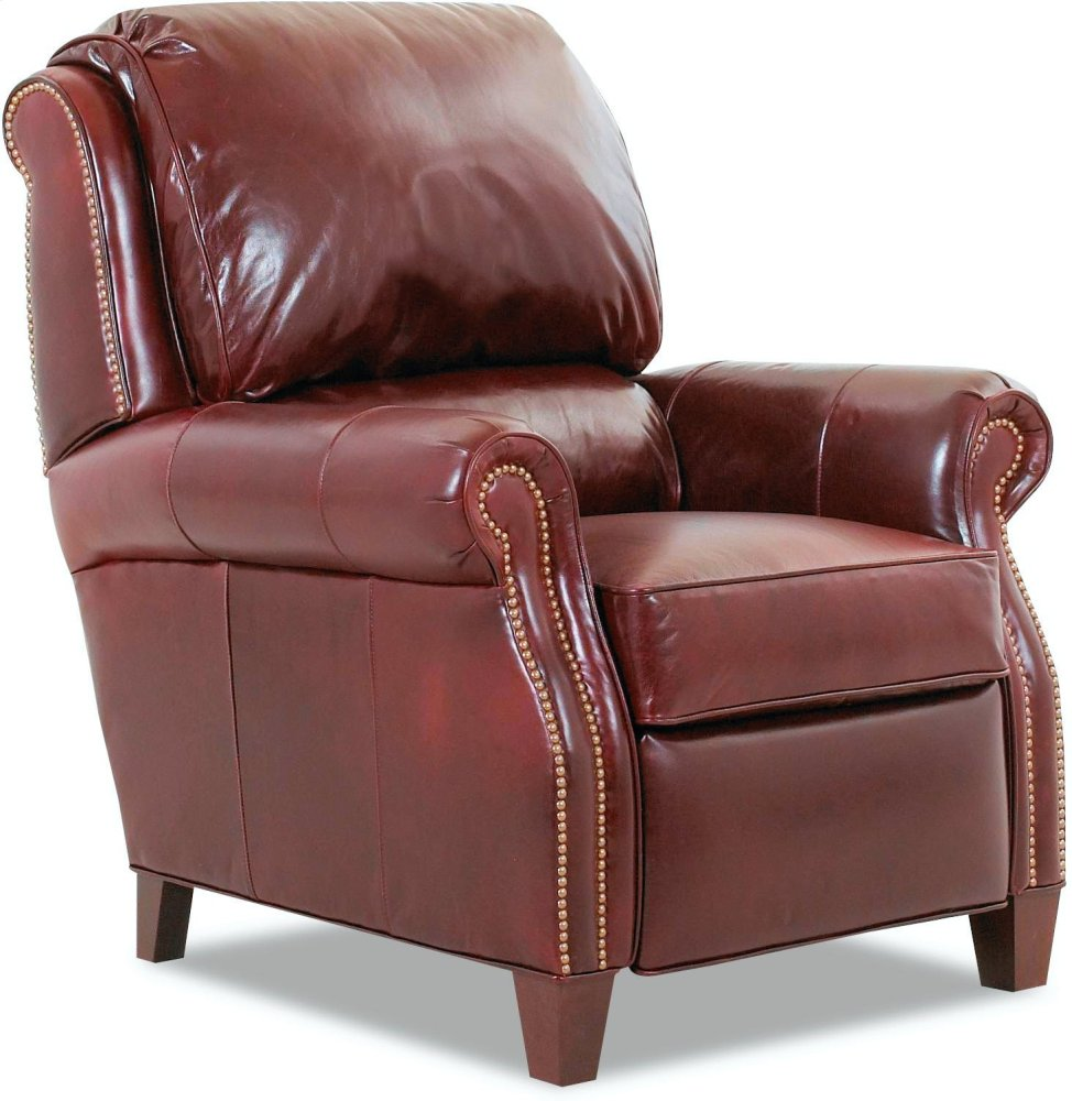 chair design brands rent lift cl70110hlrc in by comfort designs findlay oh living room martin cl701 10 hlrc