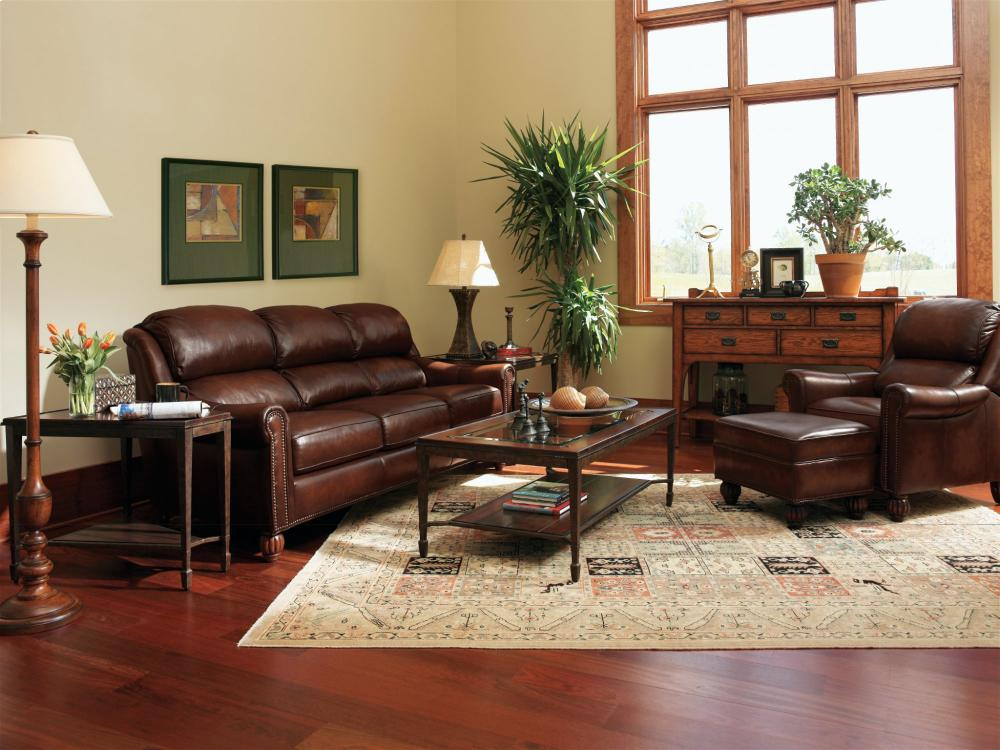 queen sleeper sofa rooms to go corner sofas with beds paint colors that burgundy furniture | home decor