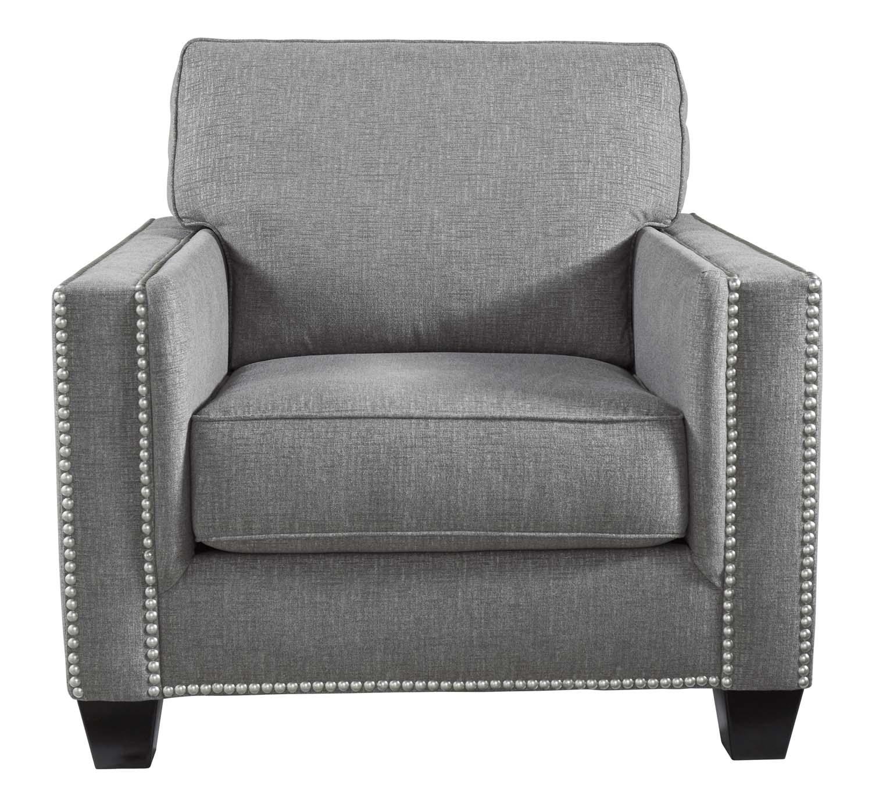 sofa rph baja convert a couch sleeper bed 1390420 in by ashley furniture poplar bluff mo chair