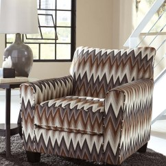 Ashley Cohes Sofa Chaise Recliner Corner Sofas Fabric Ashley8870121 In By Furniture Houston Tx Accent Chair Java Collection At Aztec Distribution Center Texas