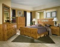 Light Colored Bedroom Sets. light wood bedroom set ...