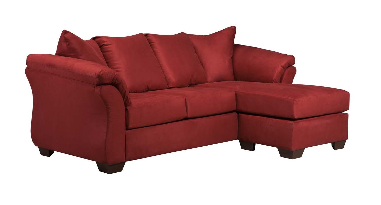cheap sectional sofas phoenix b italia uk sofa beds az home and textiles