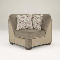 Sofa Rph Bobs Furniture Leather 1290077 In By Ashley Tulsa Ok Wedge