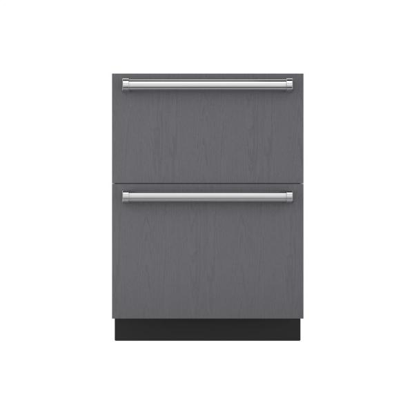Buy Sub-Zero Refrigerators in Boston | Undercounter ID24R