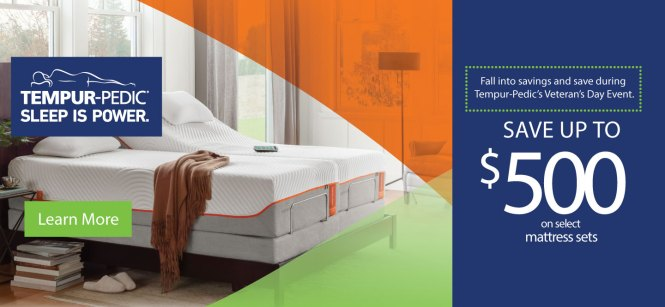 Mattress Usa Furniture Mattresses And Bedding In Norcross Dawsonville