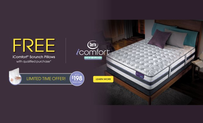 Mattress Bedroom Furniture In Shreveport Bossier City And Benton La The Sleep