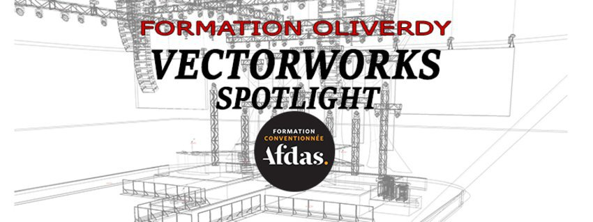 VectorWorks Spotlight free download for windows 8.1