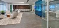 Vct Wood Flooring - Flooring Ideas and Inspiration