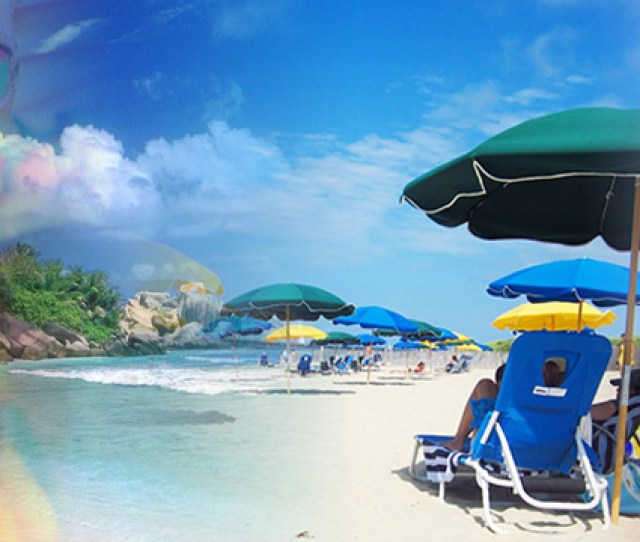 Planning A Fun Trip With Friends But Not Sure Where To Go Pack Your Bags Take Your Beach Shorts Sunscreen And Flip Flops For A Fun Filled Vacation In Goa