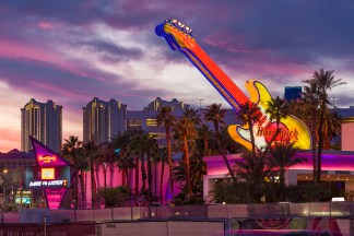 Fine-Art-Hardrock-Hotel-Las-Vegas-NV