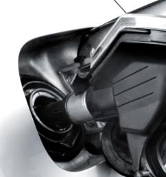each spectra premium fuel filler neck has a dual paint coating to protect against corrosion and electro static discharge [ 1920 x 570 Pixel ]