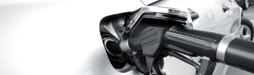 small resolution of each spectra premium fuel filler neck has a dual paint coating to protect against corrosion and electro static discharge