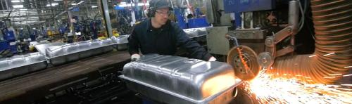 small resolution of ensure complete repair with spectra premium s fuel tank assemblies