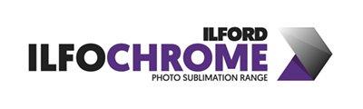 ILFOCHROME Print