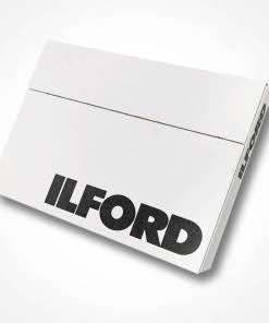 ILFOCHROME in Frame Box