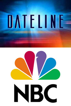 NBC Dateline