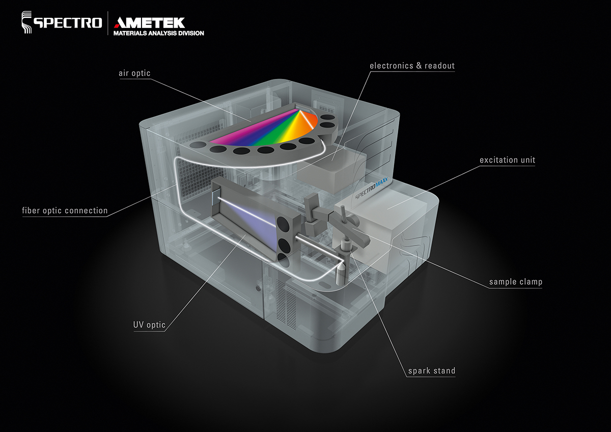 Wiring Diagram Mesin Las Electric