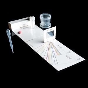 SpectroClick Kit