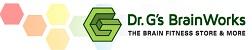 drgs_logo
