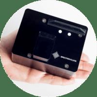 Spectrometers.png