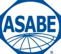asabe_logo.png