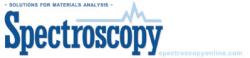 spectroscopy.png